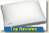 Phase Change Temperature Control Pillow